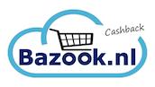 Bazook.nl